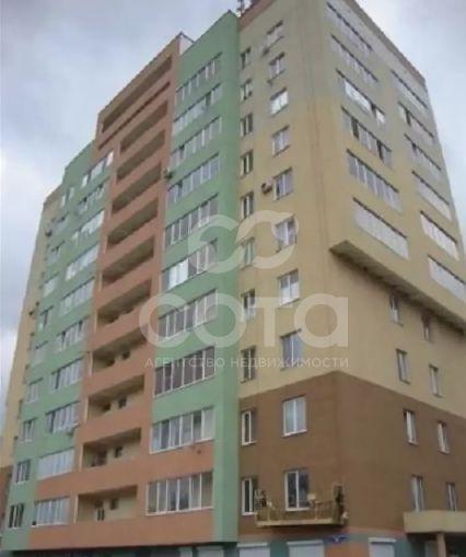Белгородская область, Белгород, Привольная ул., 66