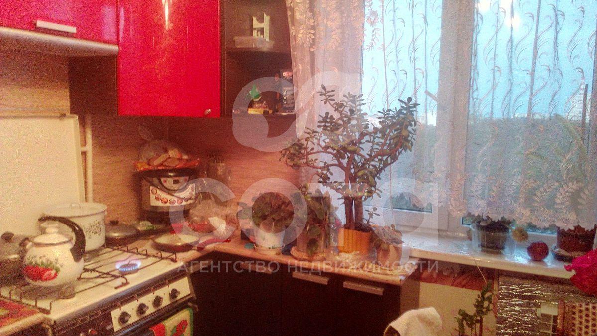 Белгородская область, Белгород, Губкина ул., 39